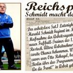 trainer_schmidt