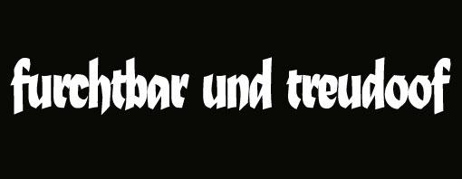 Neues Motto Fussballclub aus Schwaben