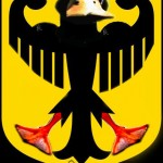 Nationale Bestrebungen in Deutschland sieht die Politik Wissenschaft zukünftig von der Machtübernahme der Enten verdrängt