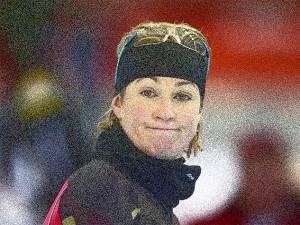 Claudia Pechstein verliert vor Gericht