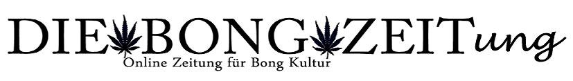 Bong Zeitung